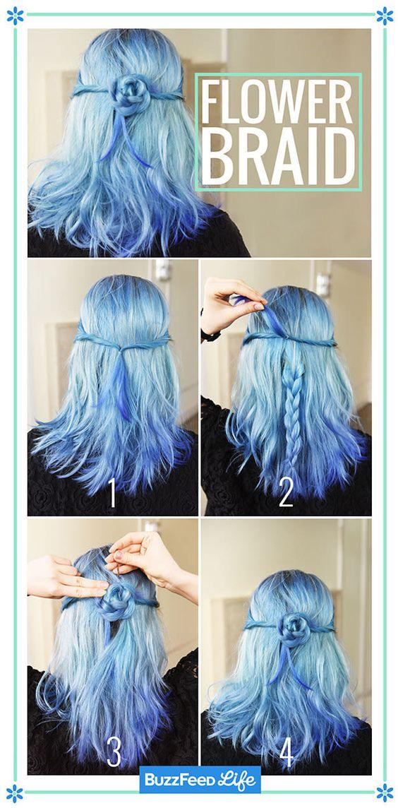 penteados-com-tranças (1)