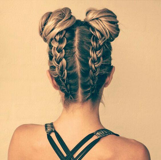 penteados-com-tranças (10)