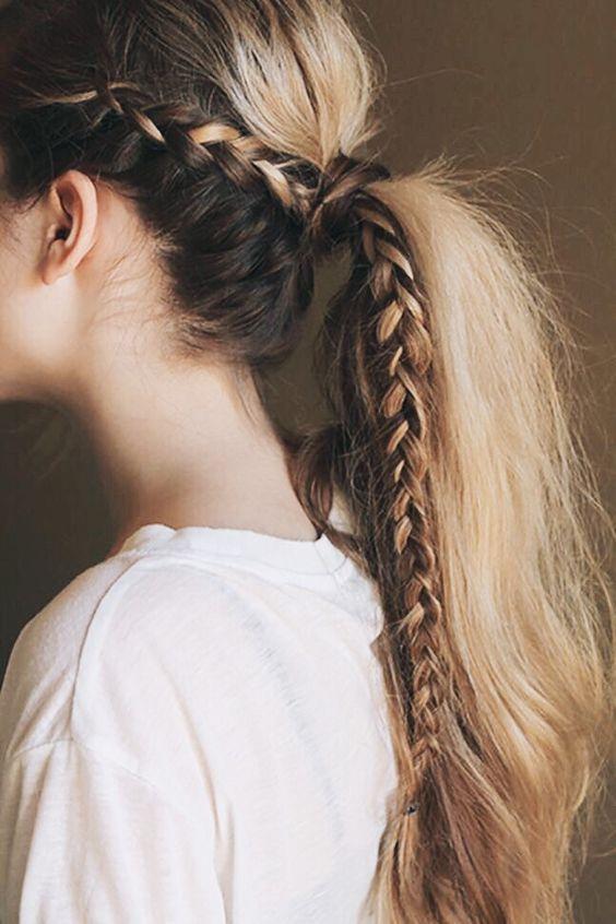 penteados-com-tranças (11)