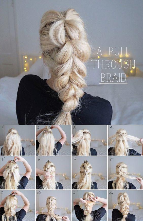 penteados-com-tranças (12)