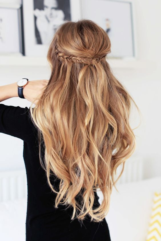 penteados-com-tranças (2)