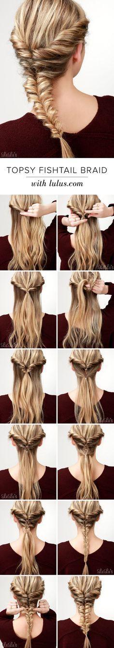 penteados-com-tranças (3)