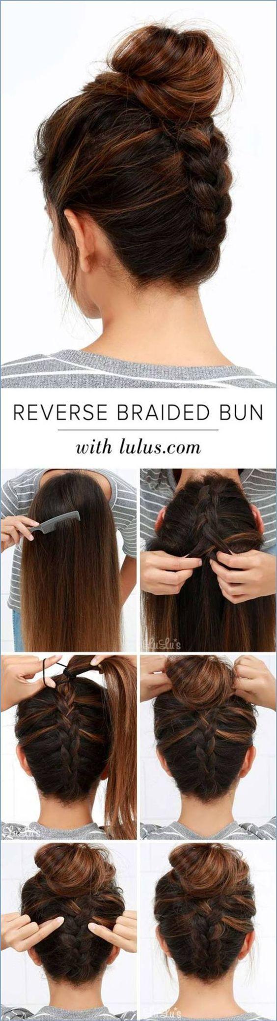 penteados-com-tranças (5)