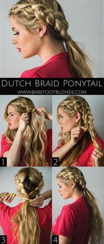 penteados-com-tranças (6)
