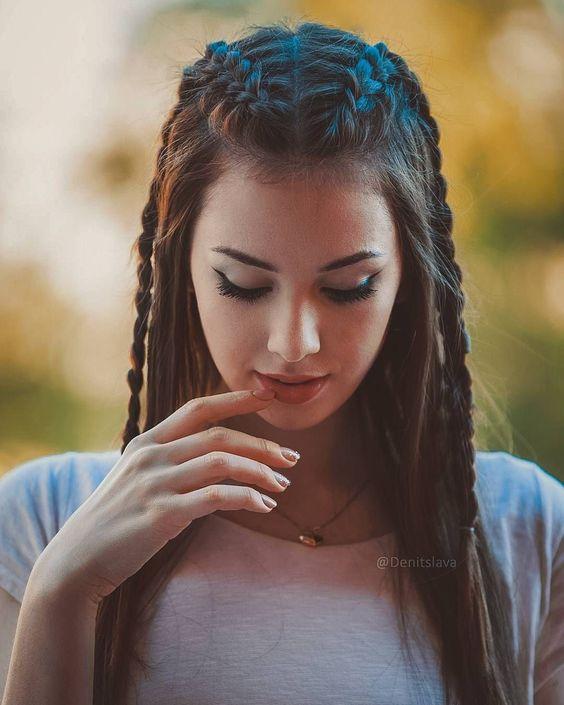 penteados-com-tranças (8)
