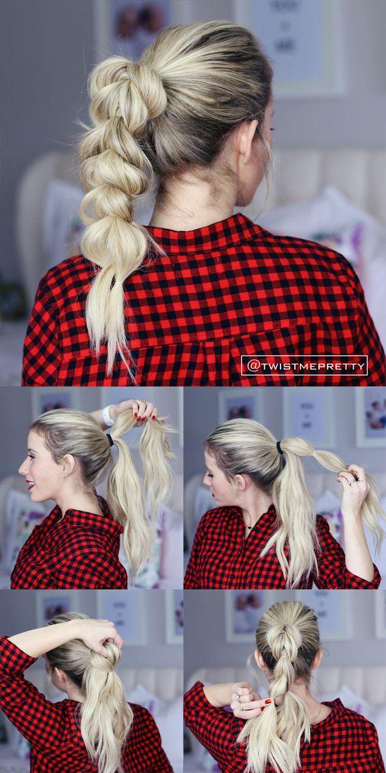 penteados-com-tranças (9)