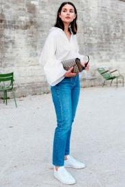 Camisa Branca e Jeans (14)