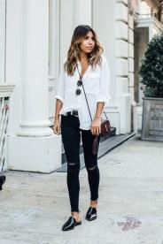 Camisa Branca e Jeans (16)