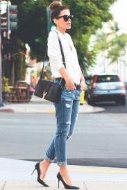 Camisa Branca e Jeans (17)