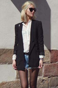 Camisa Branca e Jeans (19)