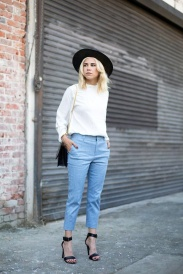 Camisa Branca e Jeans (9)
