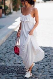 Vestido e Ténis (5)