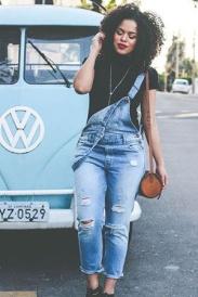 Preto e Jeans (2)
