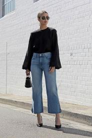 Preto e Jeans (3)