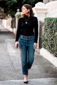 Preto e Jeans (9)
